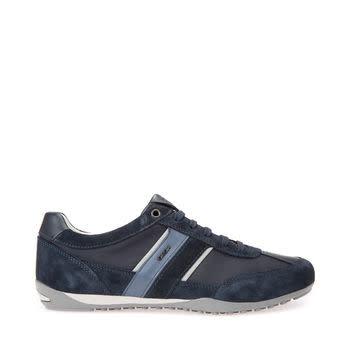 GEOX Geox - Men's Sneakers - Wells C