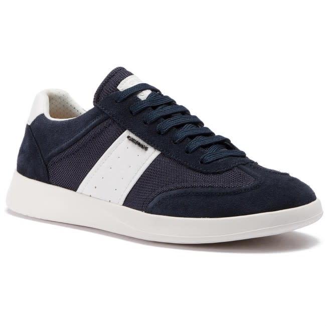 GEOX Geox - Men's Sneakers - U Kennet A