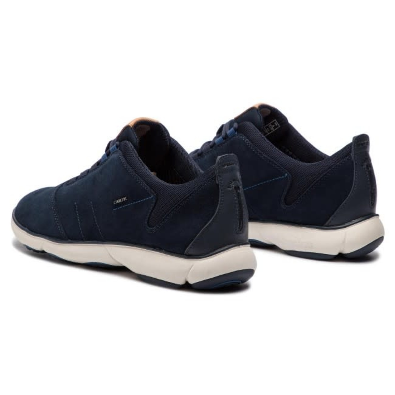 GEOX Geox - Men's Sneakers - U Nebula C