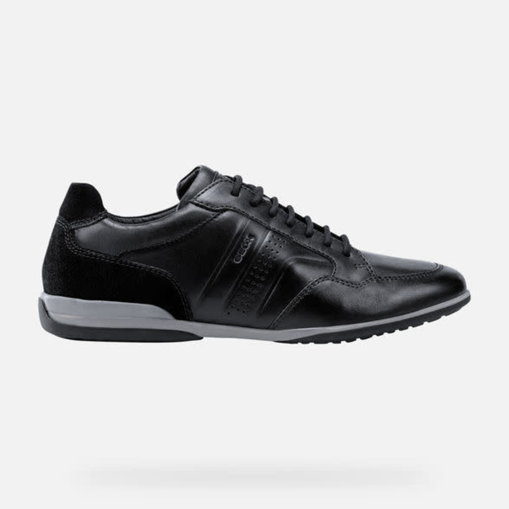 GEOX Geox - Men's Sneakers - U Timothy