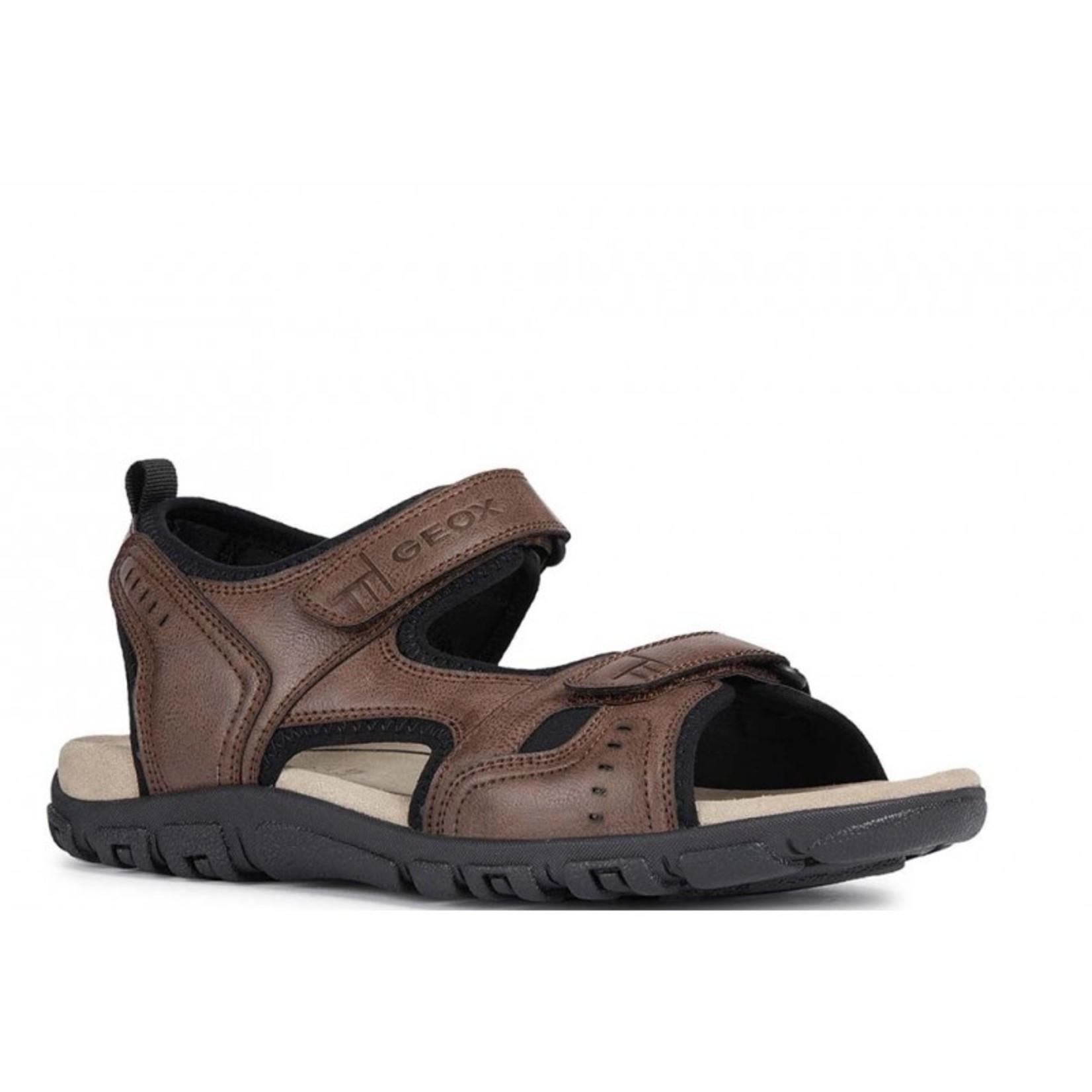 GEOX Geox - Sandale homme - U4224A