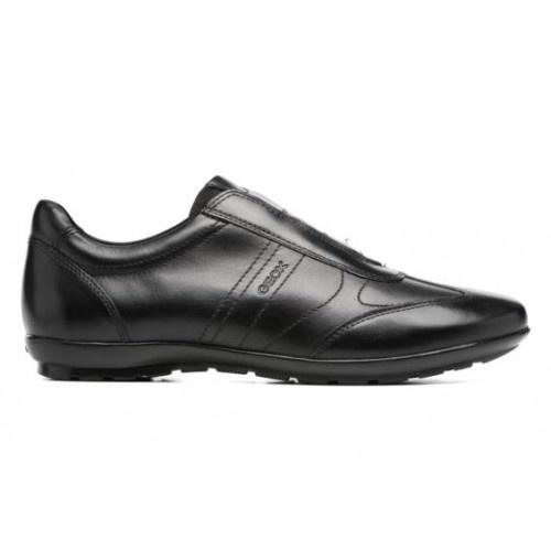 GEOX Geox - Men's Sneakers - U Symbol C