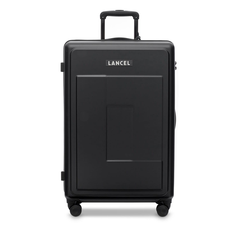 LANCEL Lancel - Valise - Aviona A08017 - Noir - Large