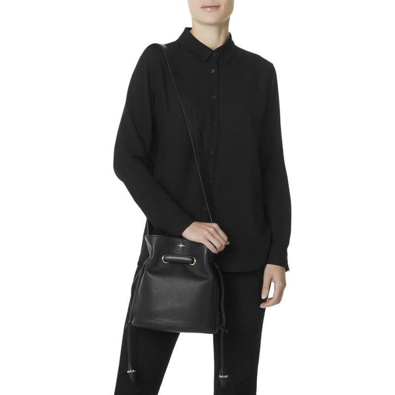 LANCEL Lancel - Women's Handbag - Le Huit
