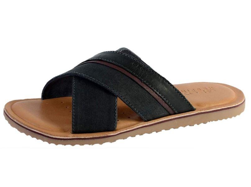 GEOX Geox - Men's Sandals - U Artie B