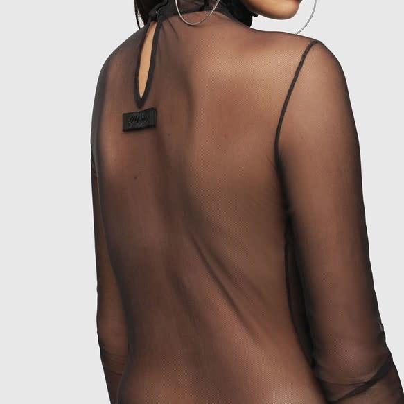 DIESEL Diesel - Women's Tank Top - T-Noela-B