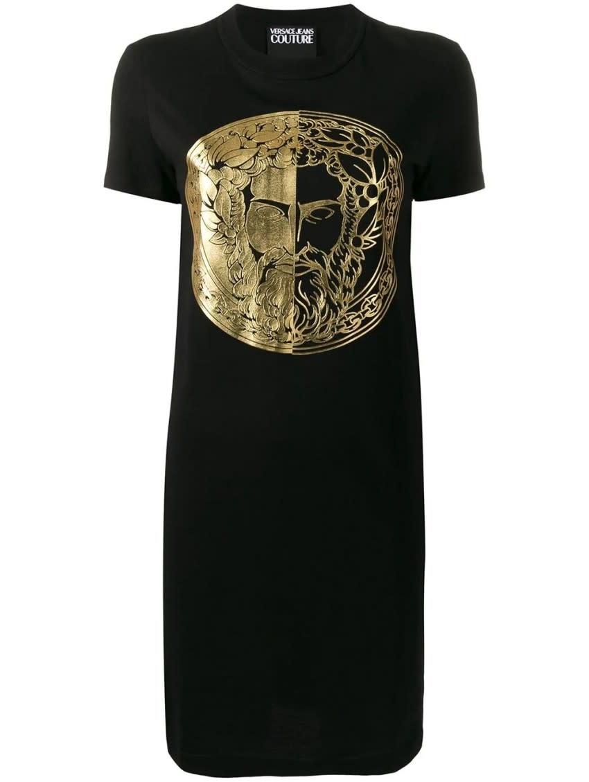 VERSACE JEANS COUTURE Versace Jeans Couture - Women's Dress - D2HVA4G0