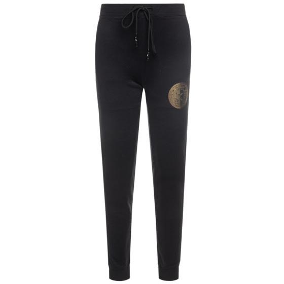 VERSACE JEANS COUTURE Versace Jeans Couture - Jogging femme - A1HVA135