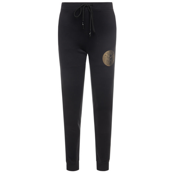 VERSACE JEANS COUTURE Versace Jeans Couture - Women's Sweatpants - A1HVA135