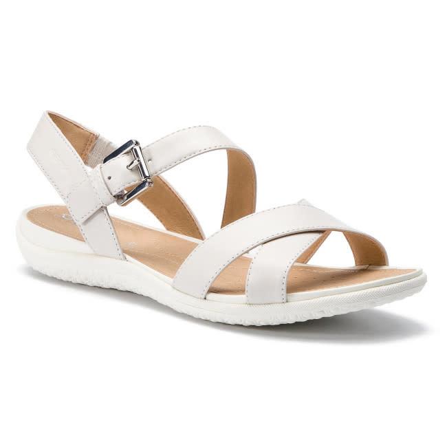 GEOX Geox - Women's Sandals - D Sand Vega