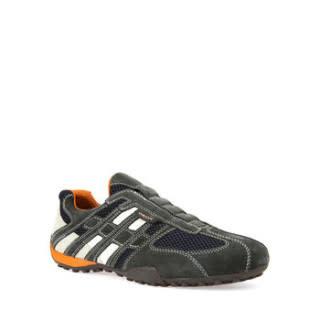 GEOX Geox - Men's Sneakers - Snake/U4207L