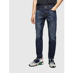DIESEL DIESEL JEANS LARKEE-BEEX 087AT - DARK BLUE
