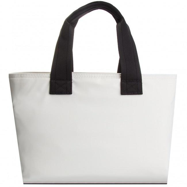 DIESEL DIESEL BOLD SHOPPER BAG