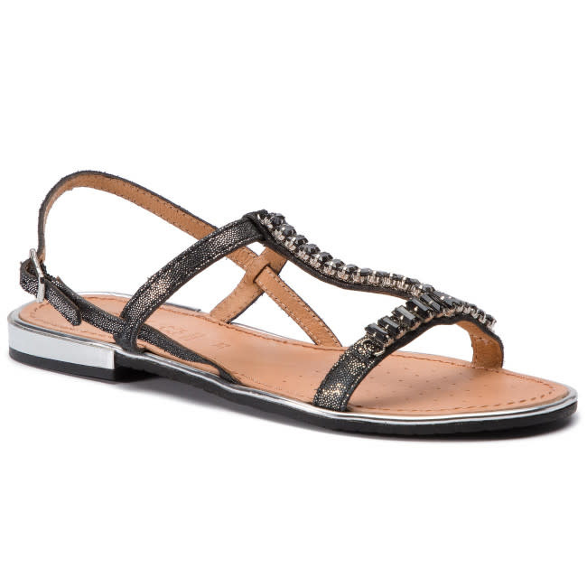 GEOX Geox - Women's Sandals - D Sozy
