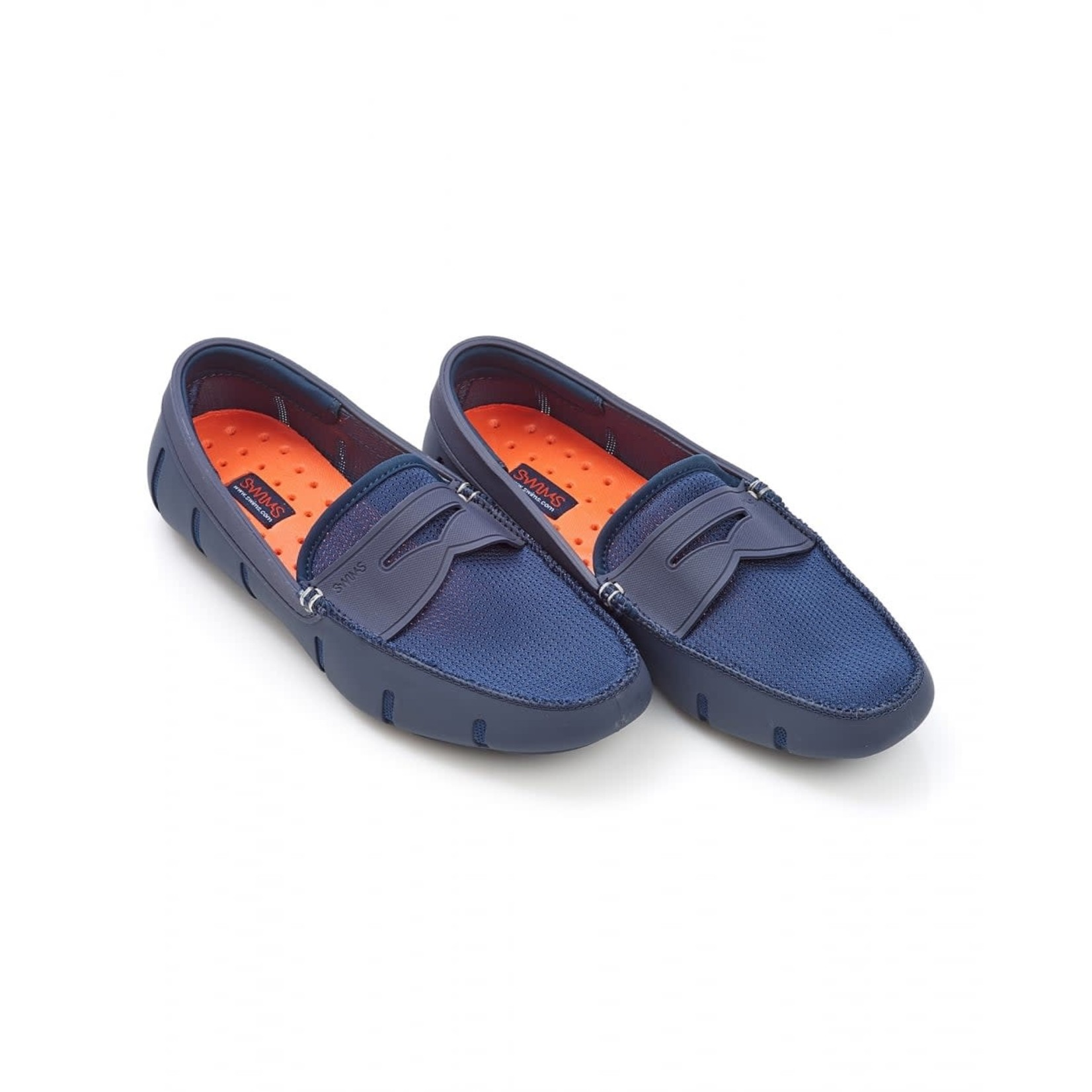 SWIMS SWIMS PENNY LOAFER