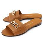 WOMEN'S SANDALS, MULES, SLIPPERS