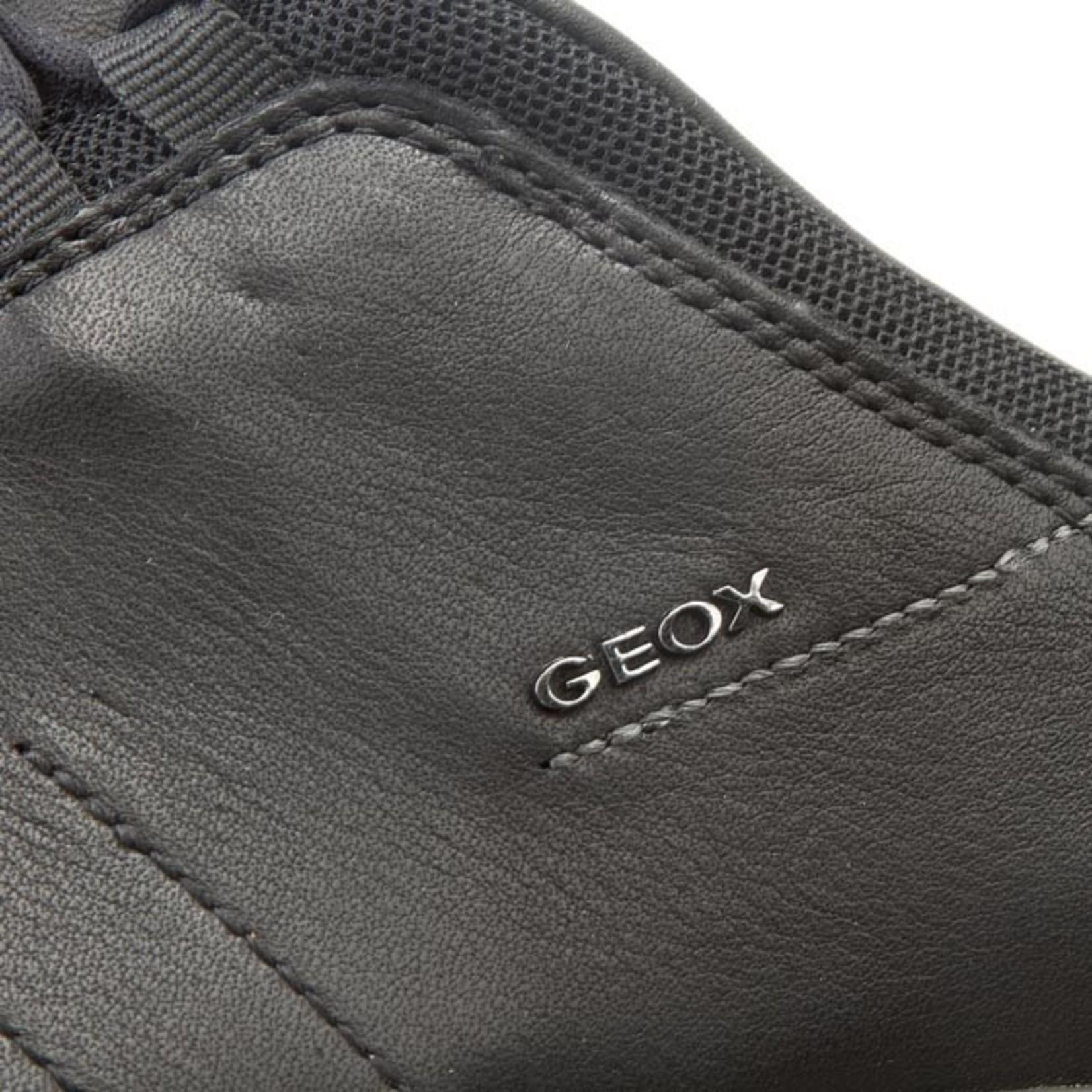GEOX GEOX - SNEAKER U NEBULA A - U52D7A
