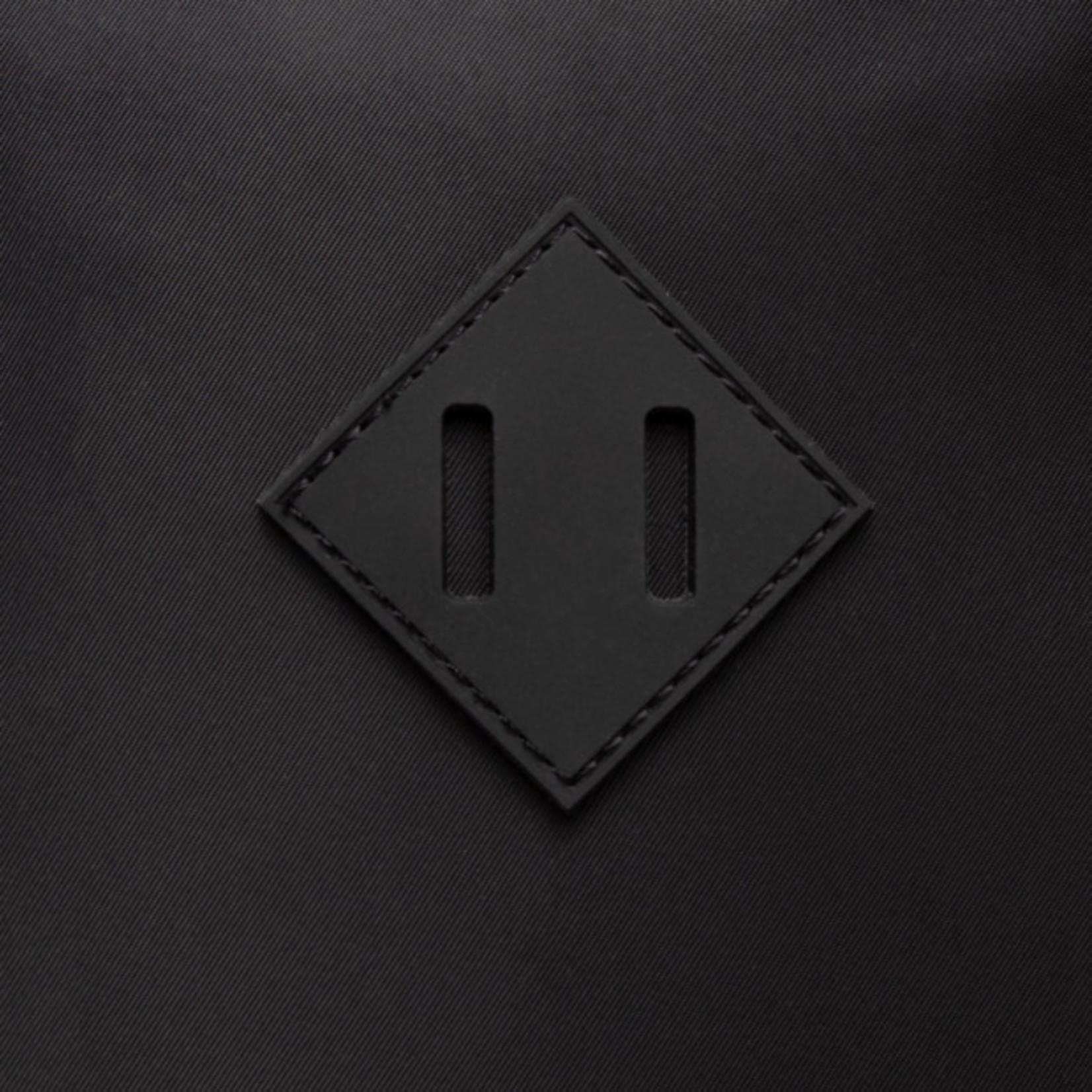 VERSACE JEANS COUTURE VERSACE JEANS COUTURE - BACKPACK E1YWAB10 - BLACK