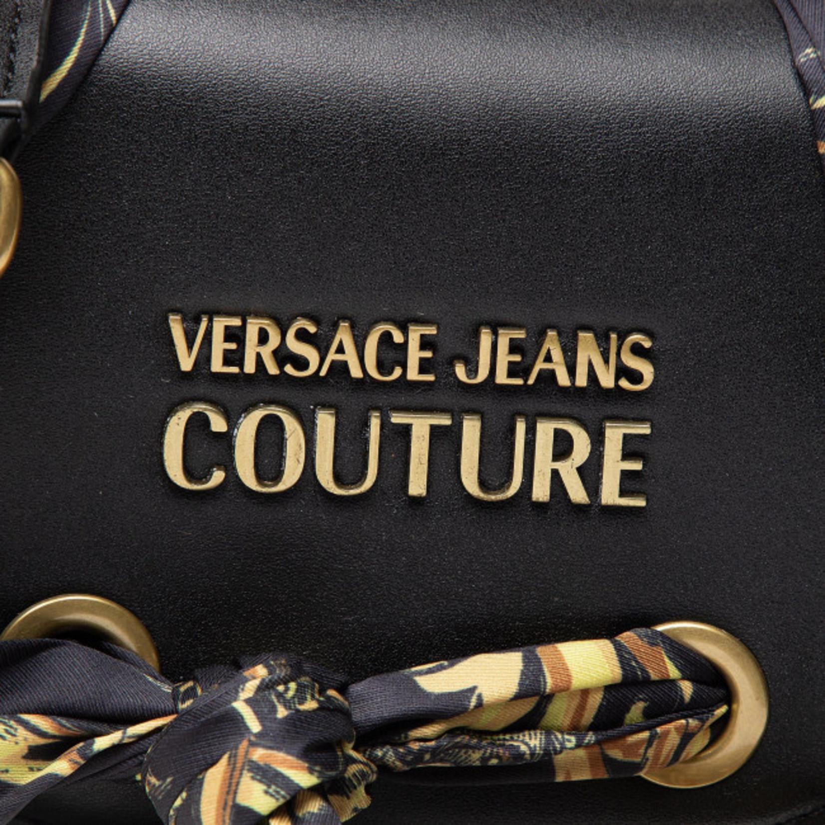 VERSACE JEANS COUTURE VERSACE JEANS COUTURE WOMEN'S BAG RANGE A  THELMA- 71VA4BA4