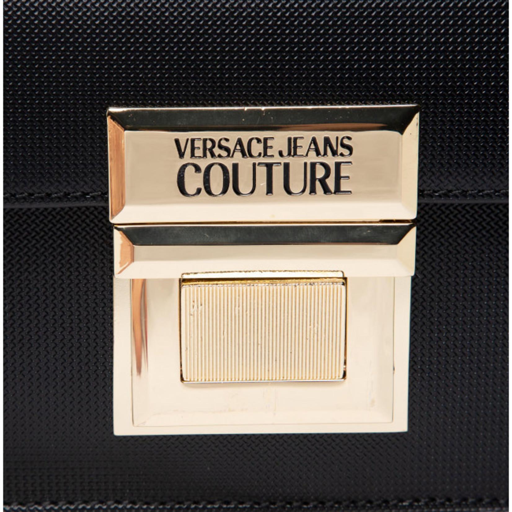 VERSACE JEANS COUTURE VERSACE JEANS COUTURE WOMEN'S BAG RANGE 2 NEW LOOK - 71VA4B23