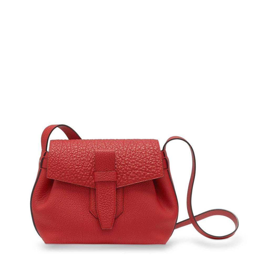 LANCEL Lancel - Women's Shoulder Bag - Charlie