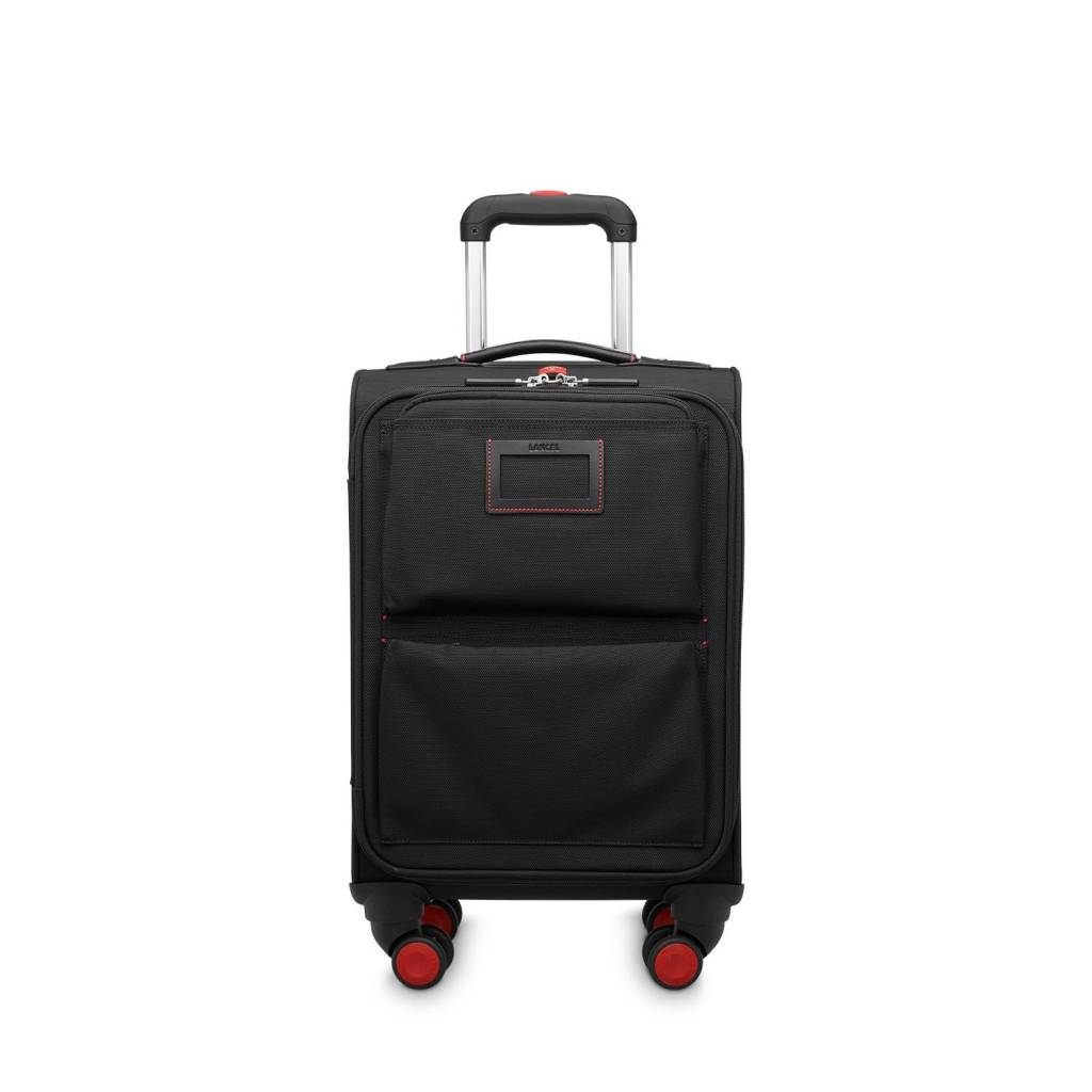LANCEL Lancel - Suitcase - Explorer - Small