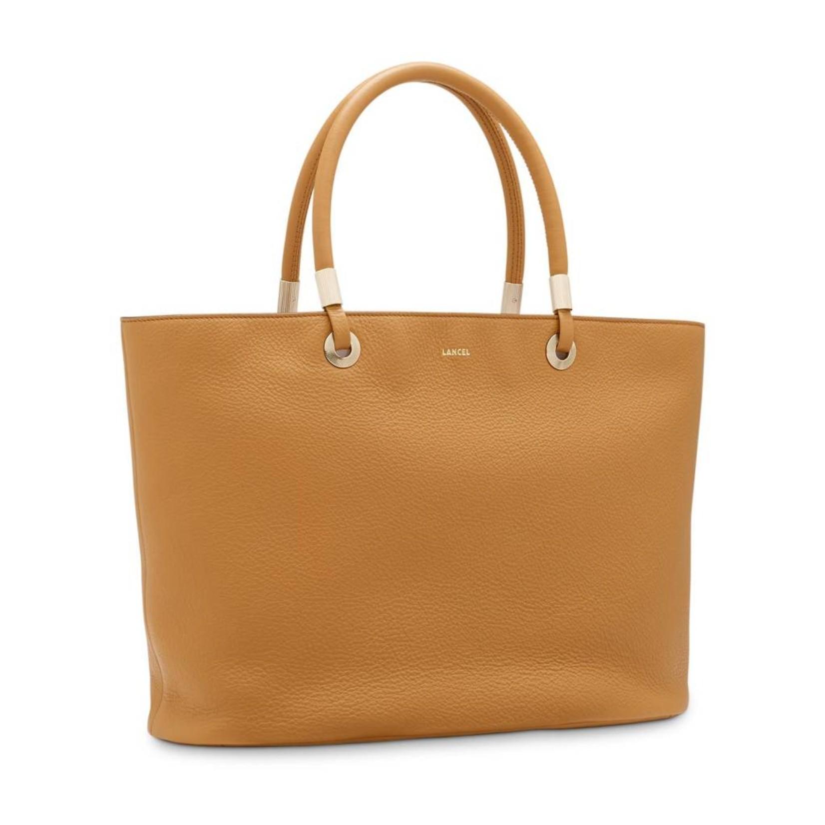 LANCEL Lancel - Women's Handbag - Flore