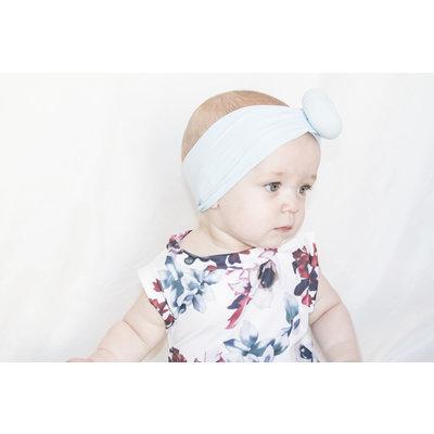 Lola Turban Headband