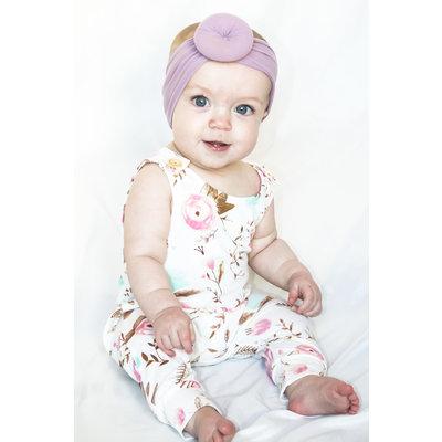 Lincoln&Lexi Lola Turban Headband