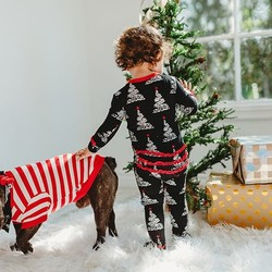 Kickee Pants-Holiday- 2019