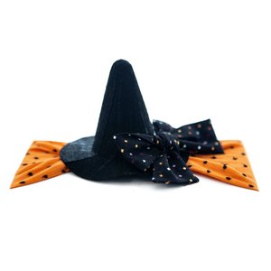 Baby Bling Novelty: Witch 19 LE