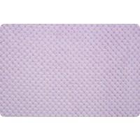 Lincoln&Lexi Cloud Spa Cuddle® Lilac