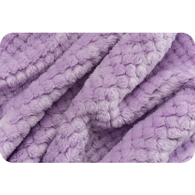Lincoln&Lexi Cloud Spa Cuddle® Lilac
