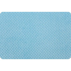 Lincoln&Lexi Cloud Spa Cuddle® Baby Blue