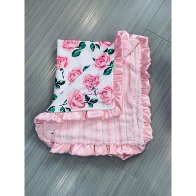 Blush La Vie En Rose Cuddle