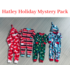 Hatley 12-18 Month Hatley Mystery Pack