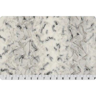 Luxe Cuddle® Snowy Owl Alloy