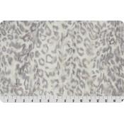 Luxe Cuddle® Jaguar Vapor