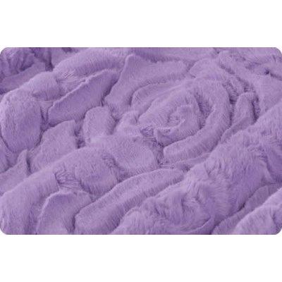 Luxe Cuddle® Demi Rose Bellflower