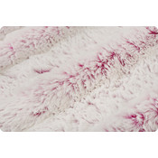 Luxe Cuddle® Frost Magenta