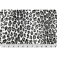 Lincoln&Lexi Baby Jaguar Cuddle® Silver