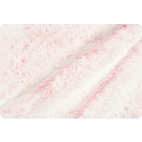 Luxe Cuddle® Frost Pink