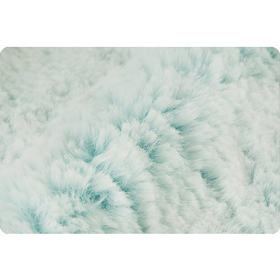 Luxe Cuddle® Frost Saltwater