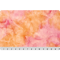 Luxe Cuddle® Sorbet Sunset