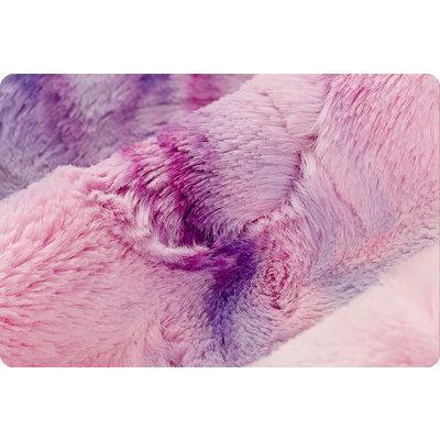Lincoln&Lexi Luxe Cuddle® Sorbet Unicorn