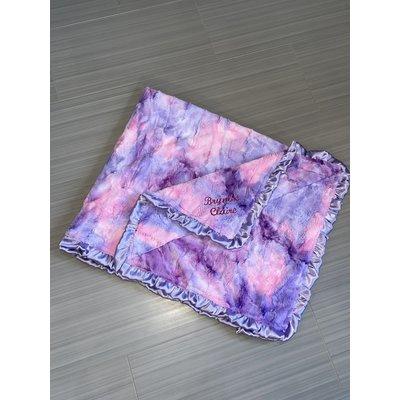 Luxe Cuddle® Sorbet Unicorn