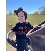Spooky Season Crewneck Sweatshirt