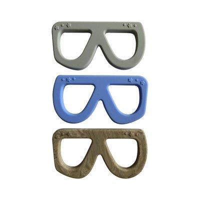 Glasses Teething Toy