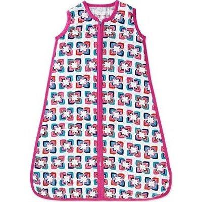 classic sleeping bag