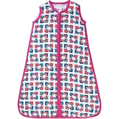 aden+anais classic sleeping bag